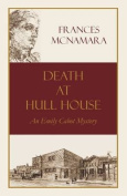 Death at Hull House