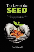 The Law of the Seed