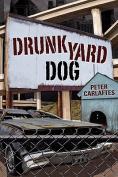 DrunkYard Dog