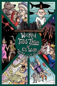 Wicked Tales Three