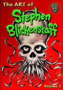 The Art of Stephen Blickenstaff