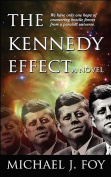 The Kennedy Effect