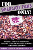 For Wildcats Fans Only!