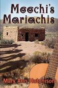 Moochi's Mariachis