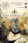 Racing Hummingbirds