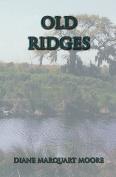 Old Ridges