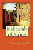 Kabbalah of Stone