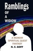 Ramblings of a Widow