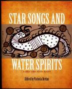 Star Songs & Water Spirits