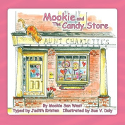 Mookie and The Candy Store