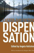 Dispensation