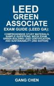 Leed Ga Exam Guide