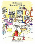 Mr. Hobbins' Beautiful Things