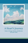 A Heart's Journey