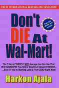 Don't Die at Wal-Mart!