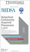 Outpatient Community-Acquired Pneumonia in Adults