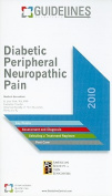 Diabetic Peripheral Neuropathic Pain