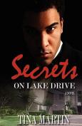 Secrets on Lake Drive