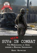 SUVs SUCK in Combat