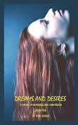 Dreams and Desires-Book Two