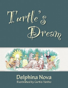 Turtle's Dream