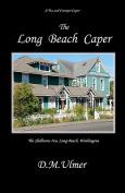 The Long Beach Caper