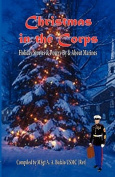 Christmas in the Corps