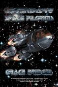 Legendary Space Pilgrims