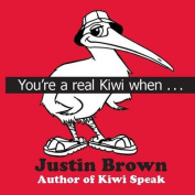 You're a Real Kiwi When ...