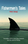 Fishermen's Tales