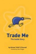 Trade Me: The Inside Story