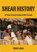Shear History