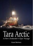Tara Arctic