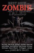 Best New Zombie Tales (Vol. 2)