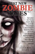 Best New Zombie Tales (Vol. 1)