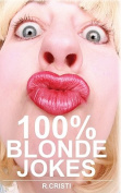 100% Blonde Jokes