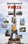 Best Pictures of Paris