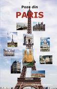 Poze Din Paris. Cele Mai Importante Atractii Turistice [RUM]