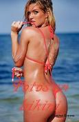 Fotos En Bikini [Spanish]