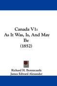 Canada V1