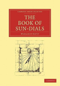 The Book of Sun-Dials