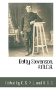 Betty Stevenson, Y.M.C.A.
