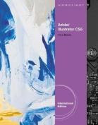 Adobe Illustrator CS5 Illustrated, International Edition