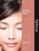 Skincare Beyond the Basics