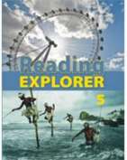 Reading Explorer 5 [Audio]