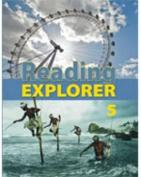 Reading Explorer 5 [Audio]