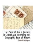 The Pulse of Asia