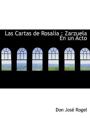 Las Cartas de Rosal a Download Free PDF