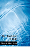 The Revolution of 1848