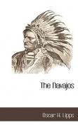 The Navajos